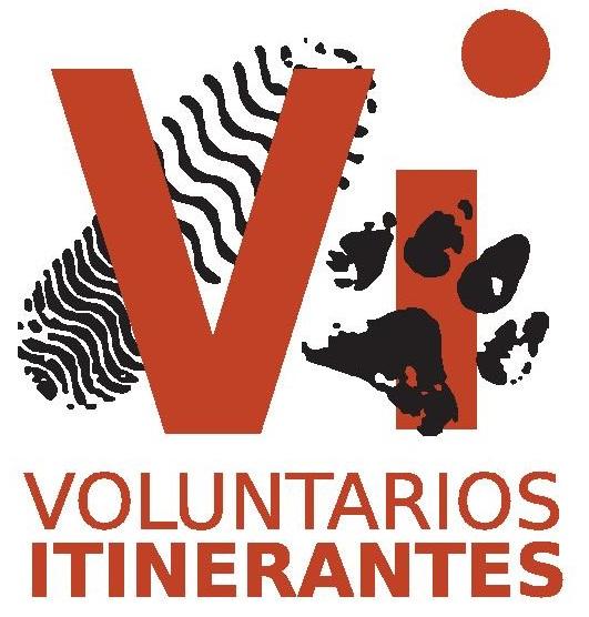Voluntarios Itinerantes